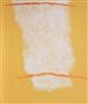 Theodoros Stamos, Untitled V
