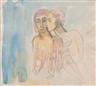Dorothea Maetzel-Johannsen, Dreams of Women