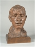 Rodin to Warhol: 60th Anniversary Gifts and Recent Acquisitions - McNay Art Museum
