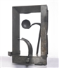 Anthony Caro, TABLE PIECE Y-84 SMALL MEASURE