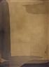 Erwin Bohatsch, Ohne Titel