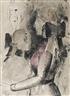 Paul Delvaux, Deux femmes