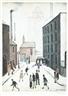 Prints & Multiples - Bonhams Knightsbridge