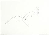 Kate Moss 2000