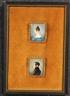 Fine Art Antiques & Collectables - Gorringes
