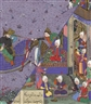 Bazm and Razm: Feast and Fight in Persian Art - The Metropolitan Museum of Art