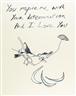 Tracey Emin, BIRDS