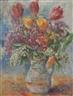 Vincenc Benés, Bouquet