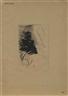 Odilon Redon, Tentation de Saint Antoine – Texte de Gustave Flaubert