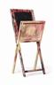 Phyllida Barlow, Untitled (Chair)