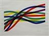 Piero Dorazio, Intersecting Lines