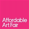Affordable Art Fair, Maastricht 2015 - The Affordable Art Fair