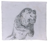 Old Master & 19th Century Paintings & Drawings, Sculptures - Artcurial Briest-Poulain-F. Tajan