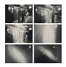 Duane Michals, The Human Condition, series of 6