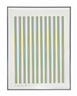 Bridget Riley, Untitled [Chicago Eight], from Conspiracy: The Artist as Witness (S. 15)
