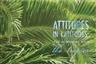 ArtCenter/South Florida Unveils Newest Exhibition