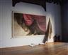 Kate Javens: The Animals I Sleep With - Marcia Wood Gallery