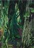 Ruud van Empel, Study in Green #1