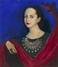 Helena Rubinstein: Beauty is Power - Boca Raton Museum of Art