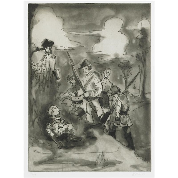critical analysis of kara walker Hype and hypersexuality: kara walker formal analysis of why i like i am interested in the motivation for walker's great critical acclaim and will examine.