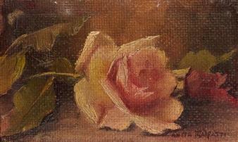 Fine art auction houses miami