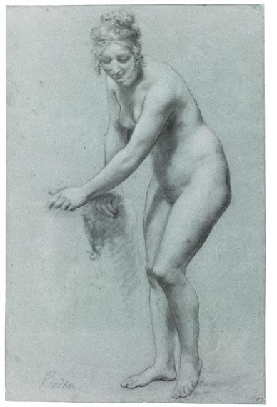 Scandnavian nudist families