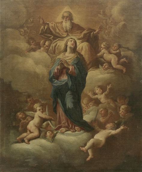 a critique of the adoration of the shepherds a painting by paolo de matteis View over 112 paolo de' matteis artworks sold at auction to research and compare prices subscribe to access price results for 150,000 different artists.