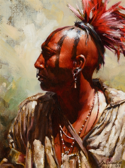 the mohawk indians The mohawks like most other native american tribes did not document things like other civilizations but their cultures and customs and revealed by the author in amazing fashion it was an absolutely delightful and informative read of an honorable bygone era.