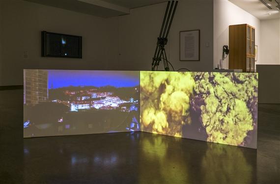 sydney museum contemporary art