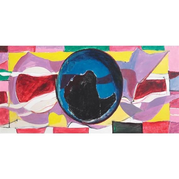 black orpheus analysis Black orpheus is a 1959 film that relocates the tragic greek myth of orpheus and eurydice to the favelas of rio de janeiro more specifically, the film is actually a loose adaptation of brazilian poet vinicius de moraes' play orfeu da conceição .