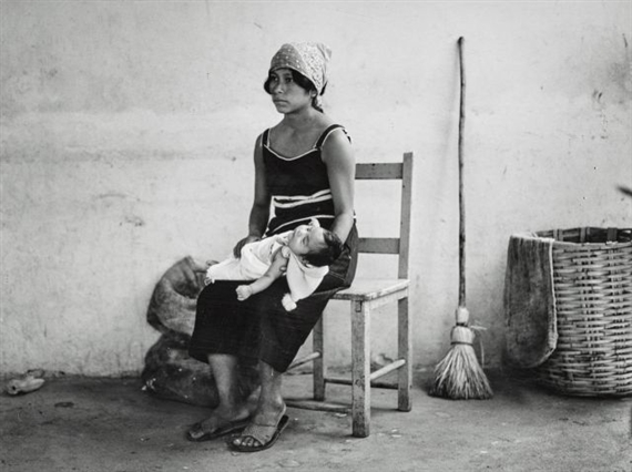 Resultado de imagen para mariana yampolsky mazahuas