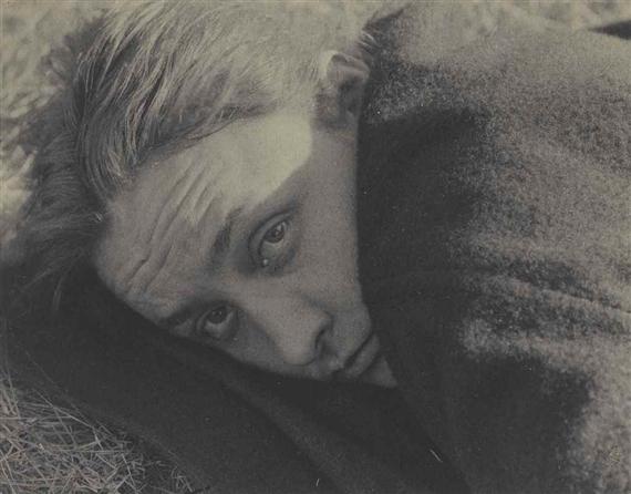 Stieglitz Alfred Equivalent Hh3 1929 Mutualart