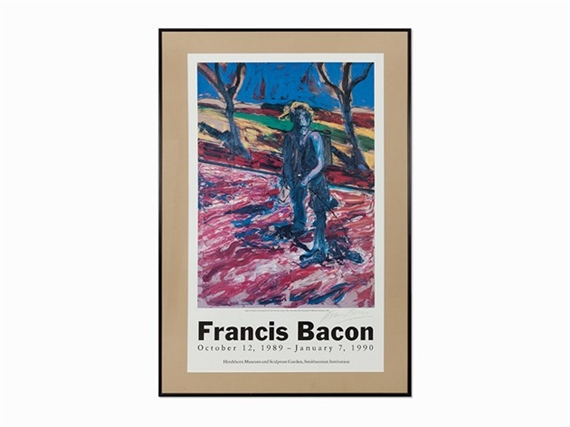 francis bacon term papers