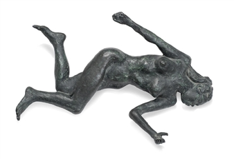 Lena yada nude Nude Photos