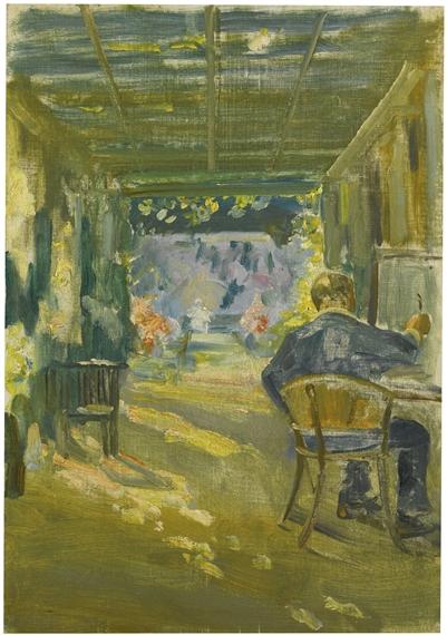 Artworks Of Sir Winston Churchill British 1874 1965