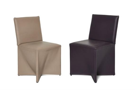 Martin szekely deux fauteuil dits lagun 2007 for Table 00 martin szekely