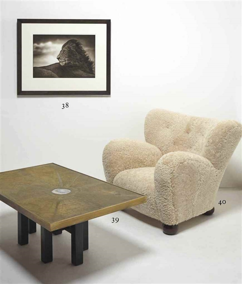 rabanne paco 12 works nues 1969 mutualart. Black Bedroom Furniture Sets. Home Design Ideas