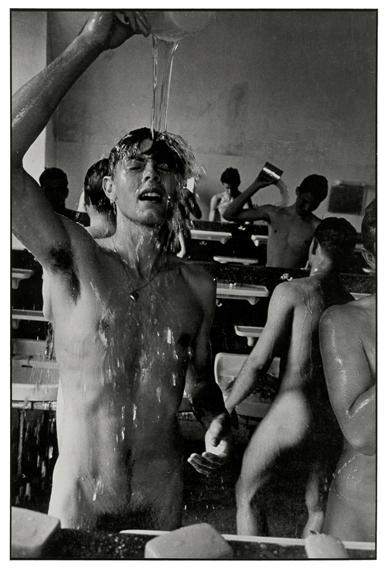 Duschen boys Category:Nude boys