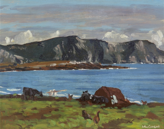 an analysis of dingle co kerry dugort achill island Looking for somewhere to stay in achill island, county mayo, ireland  sleeps 4 achill island  dugort from $ 154 view details  achill island, comayo 3 bed .