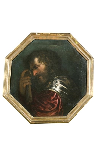 an analysis of the artist and his artwork titian Learn more about the history of painting with grolier online and scholastic art unlike titian the paintings of the flemish artist peter paul rubens.