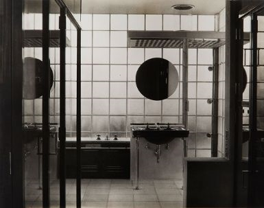 Artworks of man ray american 1890 1976 for Accessoires salle de bain paris 14