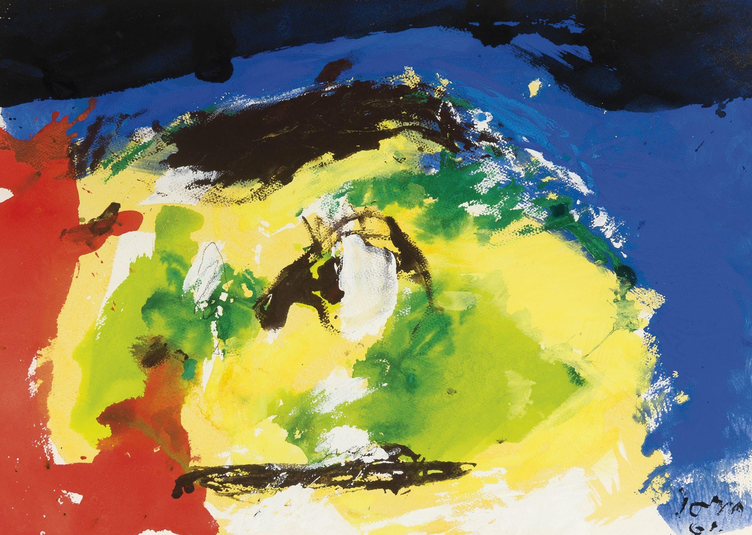 29f021c335fd20 https   www.mutualart.com Artwork Greenwich-Naval-Accademy ...
