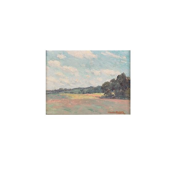Watson Dawson 78 Artworks Mutualart