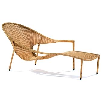 Wondrous Francis Mair Art Auction Results Unemploymentrelief Wooden Chair Designs For Living Room Unemploymentrelieforg