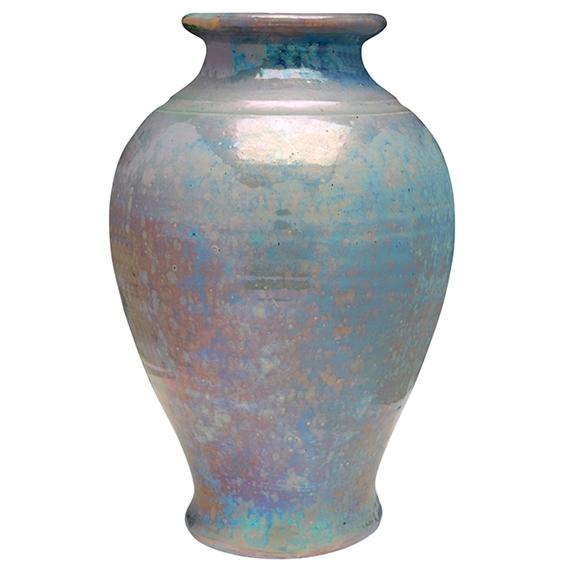Pottery Pewabic Art Auction Results