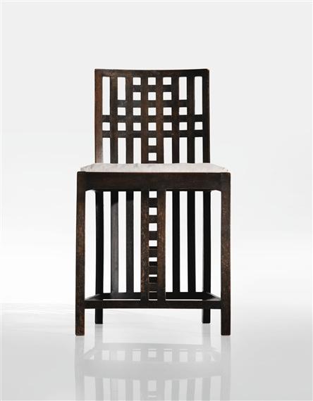 Charles Rennie Mackintosh 53 Artworks Mutualart