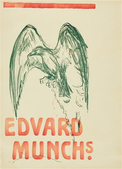 a biography and life work of edvard munch a norwegian artist Edvard munch was a norwegian painter whose works greatly influenced german expressionism this biography of edvard munch provides detailed information about his childhood, life, achievements, works & timeline.