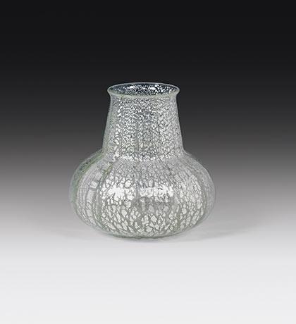 Bauer Leopold Vase 1908 Mutualart
