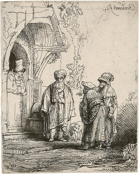 an analysis of the artwork la petite tombe by rembrandt 68 the tomb effigy of jaquelin deferriere essay  an analysis of the la petite tombe by rembrandt  an analysis of the artwork la petite tombe by rembrandt.