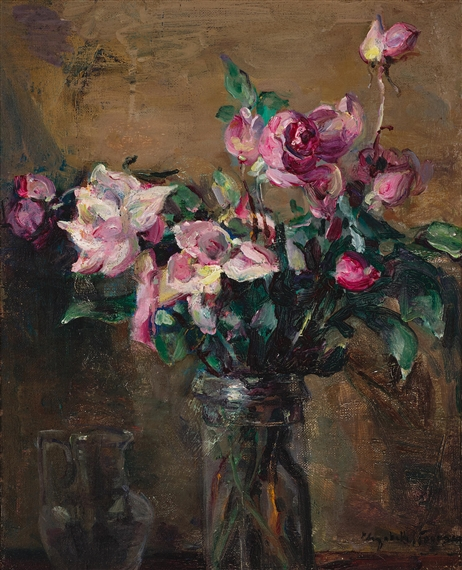 Elizabeth Nourse Paintings For Sale